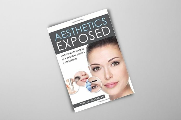 aesthetics-exposed-mastering-skin-care-in-a-medical-setting