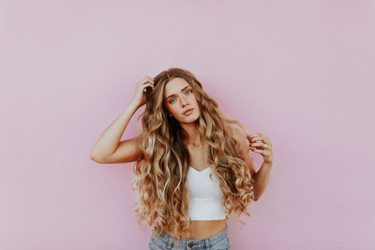 34 Interesting Hair Quotes Appointfix
