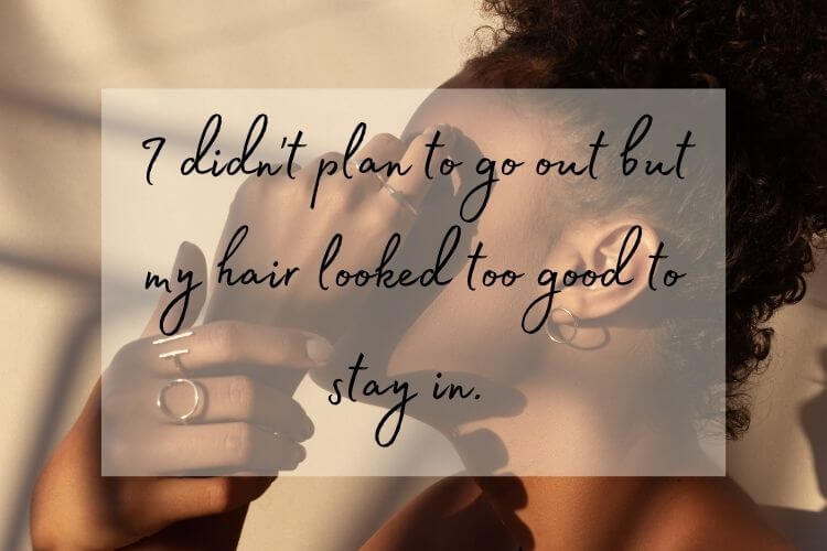 hair-quotes