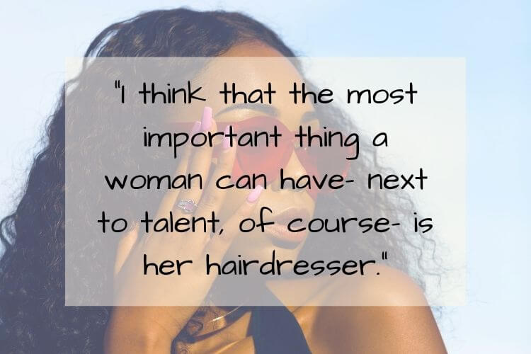 inspiring-quotes-about-hair