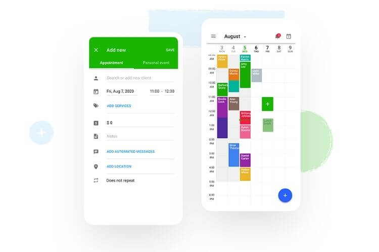 appointment-scheduling-app