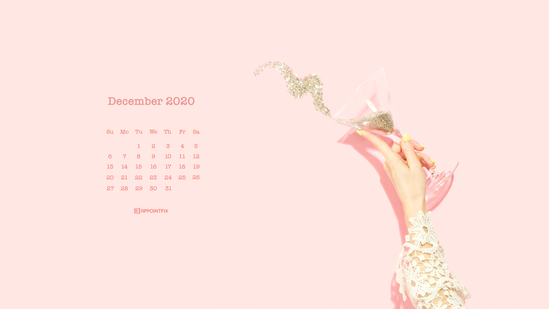 22+ Work Wallpaper Pink Pictures
