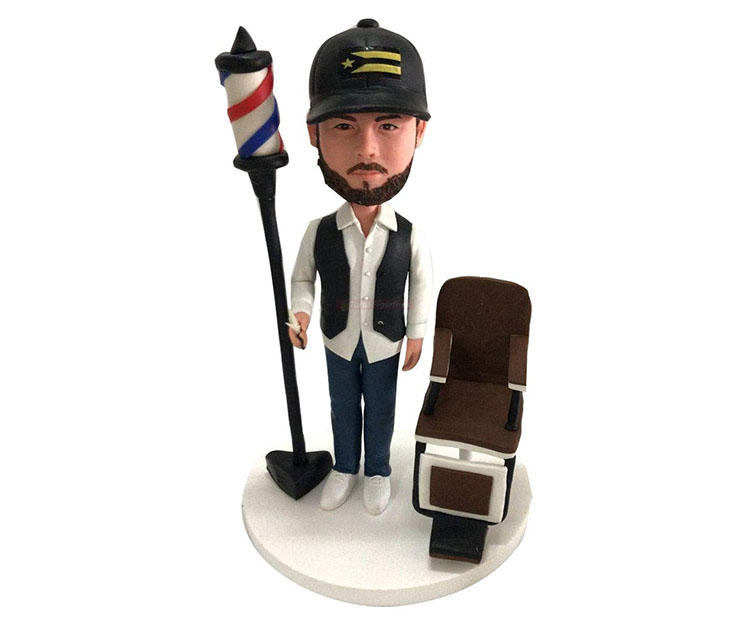 18 Best Gifts For Barbers Gift Ideas For Barbers In 2020