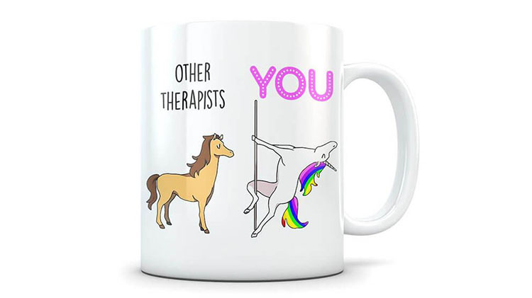best gifts for therapists