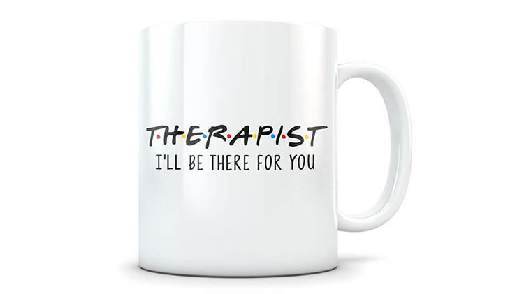 gift ideas for therapists
