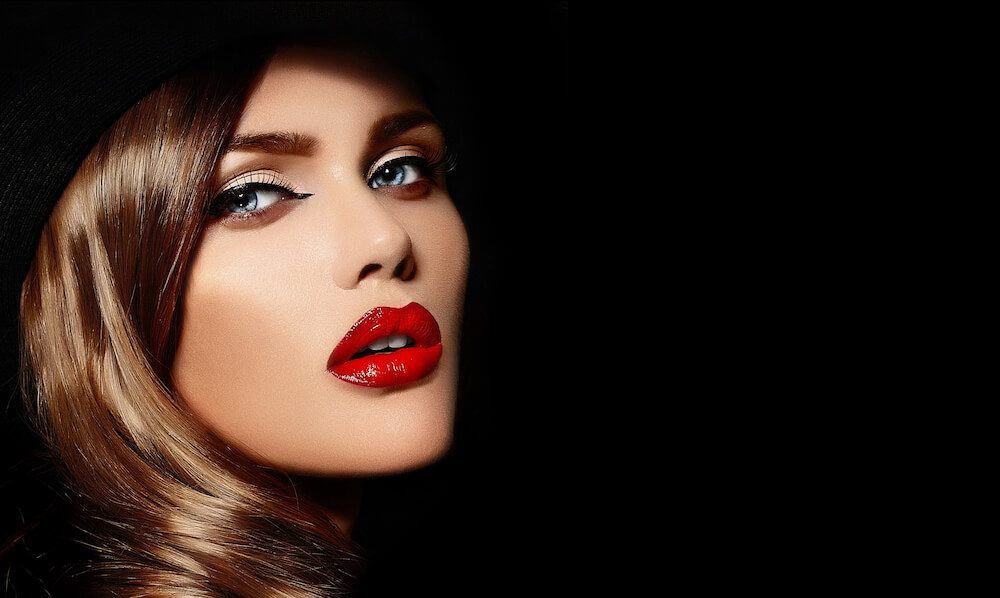 Quotes for makeup professionals