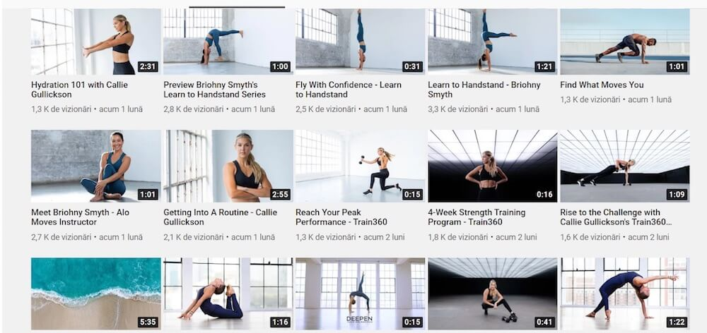 online-yoga-trainer-video-feed-example