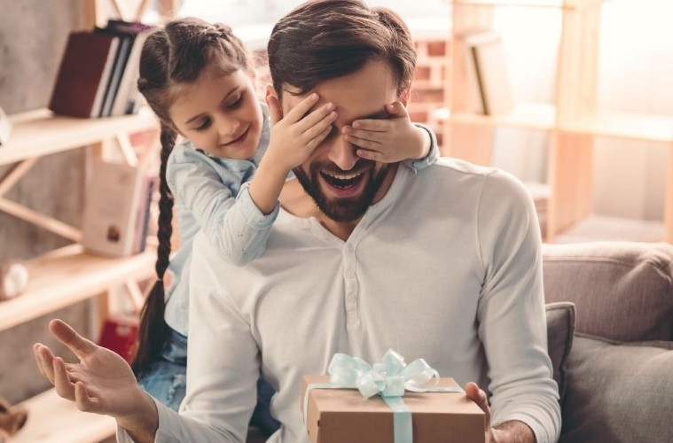 father's-day-gift-ideas