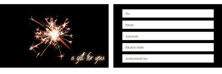 gift-card-for-dad