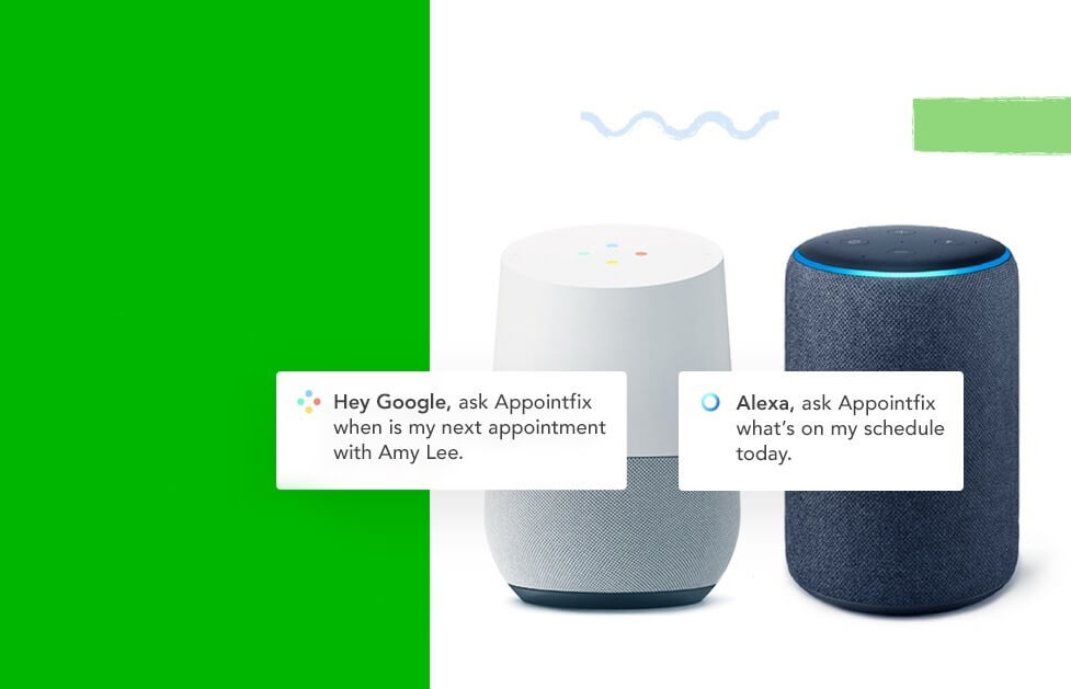 how-to-integrate-voice-commands