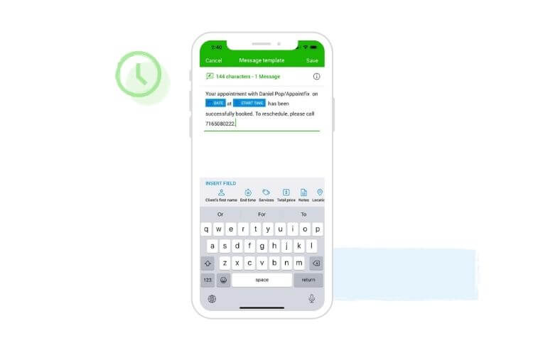 instant-booking-notification