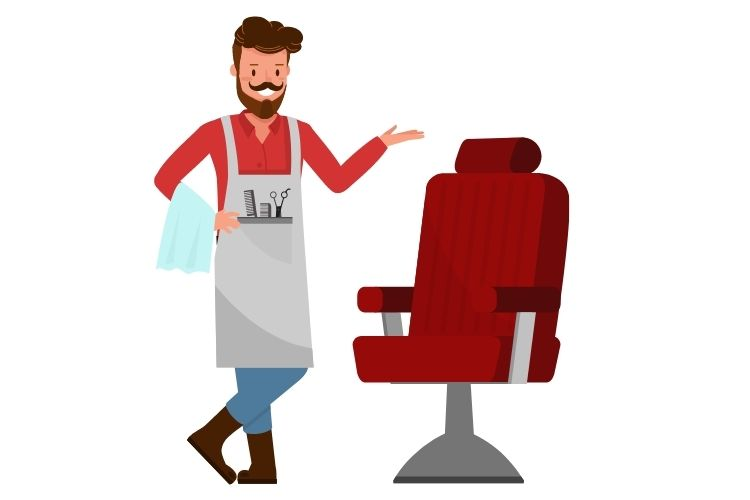 add-new-barbershop-services