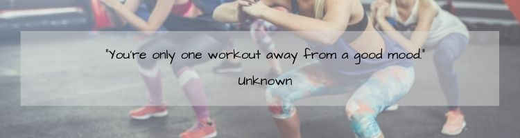 gym-motivational-quotes