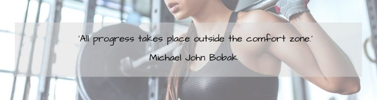 gym-quotes