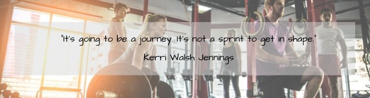 quotes-about-gym