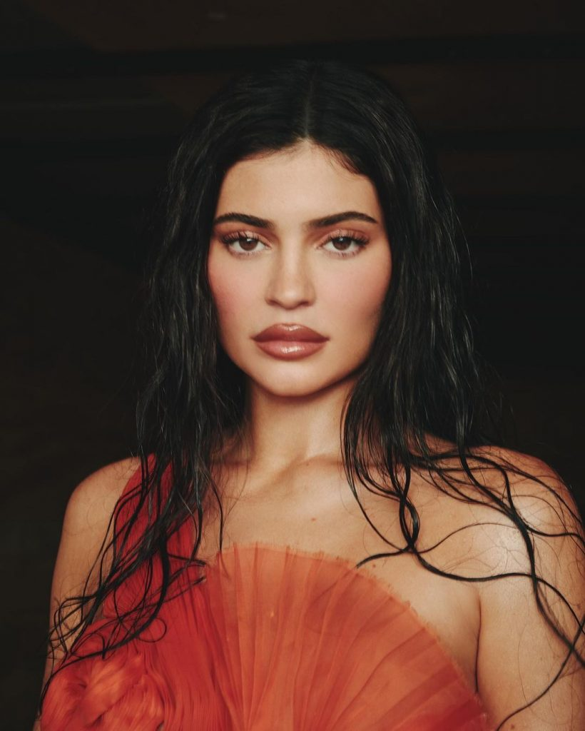 retro-makeup-kyliejenner