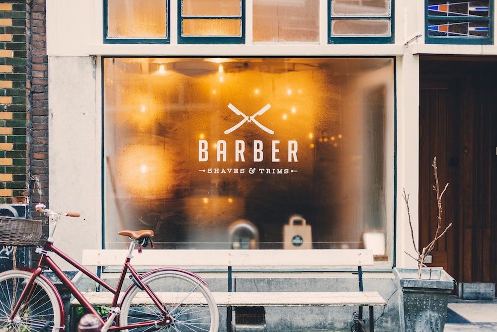 real-cost-of-running-a-barbershop