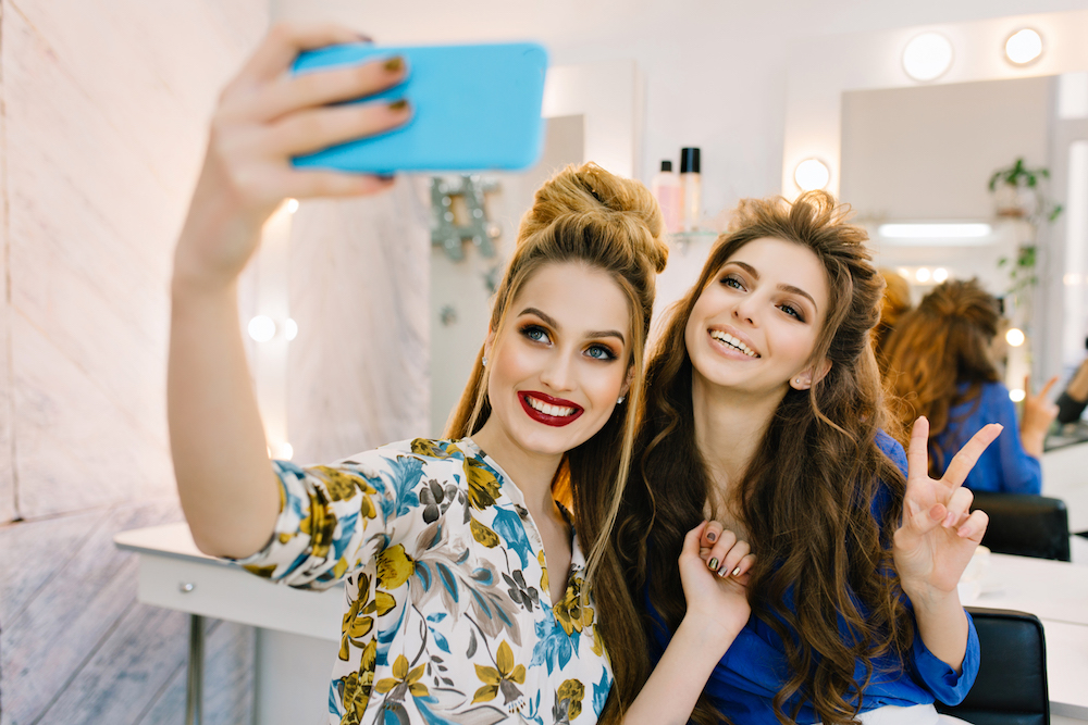 social-media-marketing-for-hairstylists