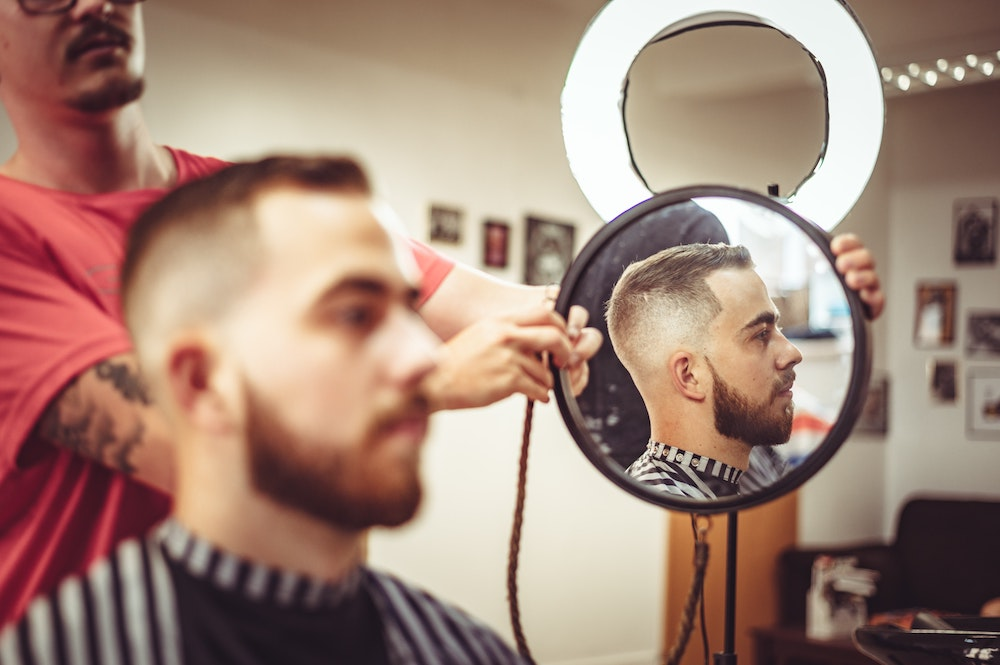 why-knowing-the-barbershop-lingo