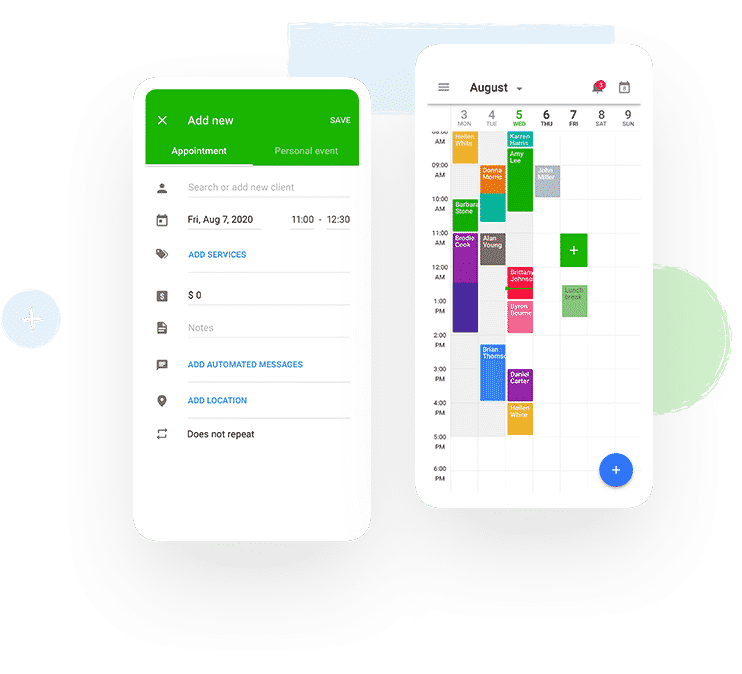 Fast_and_easy_appointment_scheduling