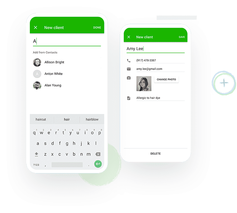 integrated-with-your-contacts