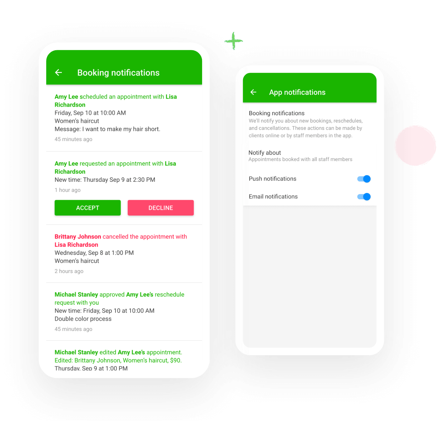 staff-booking-notifications
